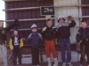 1988_36