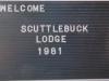 1981_4